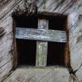 cross_14132bc