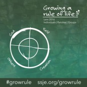 ssje growrule booklet