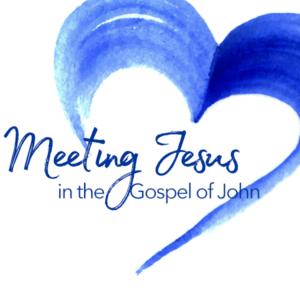 Spiritual Formation for Lent2018