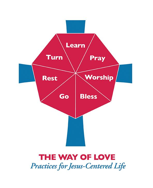 The Way ofLove